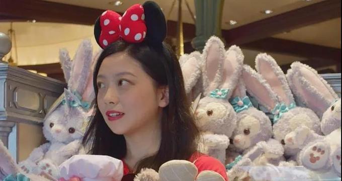 专访一位在深圳奋斗的90后知产人:心有所向,未来可期!