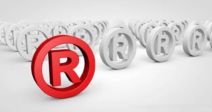企业商标管理常见的几个误区