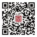 品源官方微信公众号