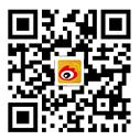 品源知识产权官方微博